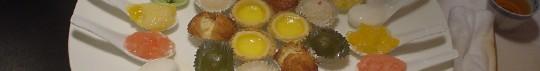 seika_dessert_2.jpg