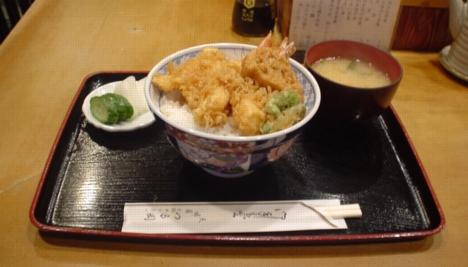 tsuruoka_1.jpg